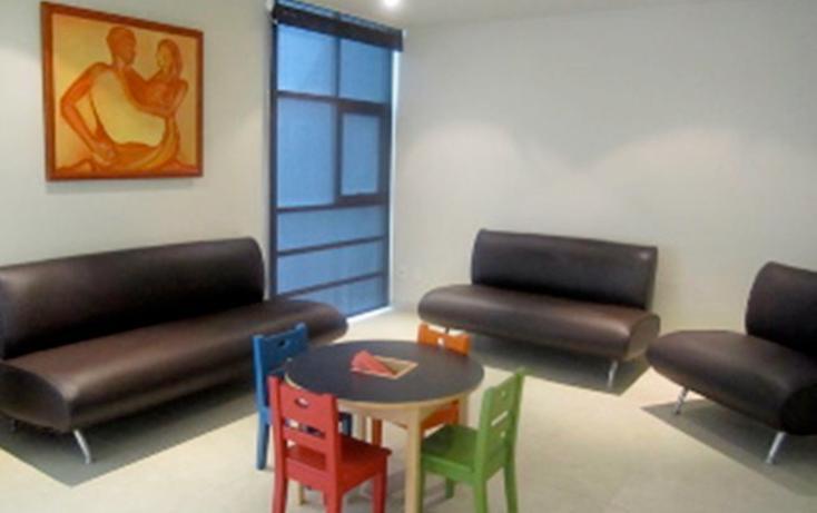 Foto de departamento en venta en  , alfredo v bonfil, acapulco de juárez, guerrero, 1116997 No. 12