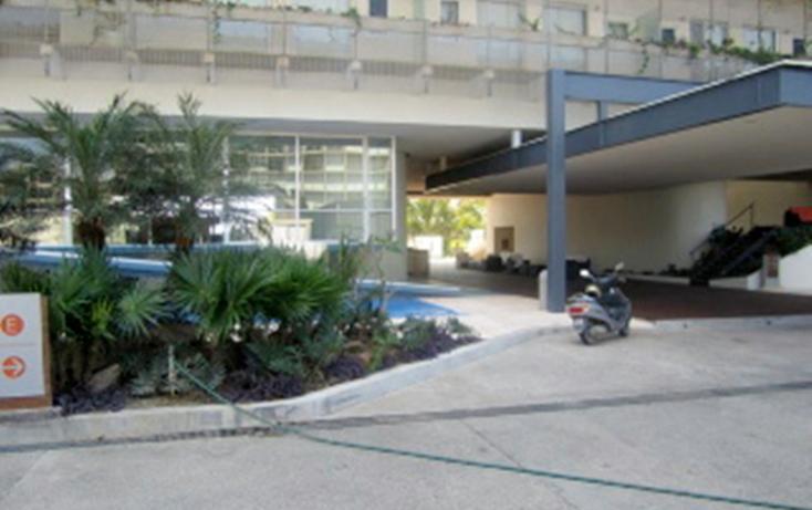 Foto de departamento en venta en  , alfredo v bonfil, acapulco de juárez, guerrero, 1116997 No. 16