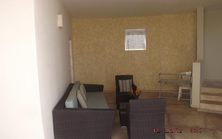 Foto de departamento en renta en  , alfredo v bonfil, acapulco de juárez, guerrero, 1123503 No. 04