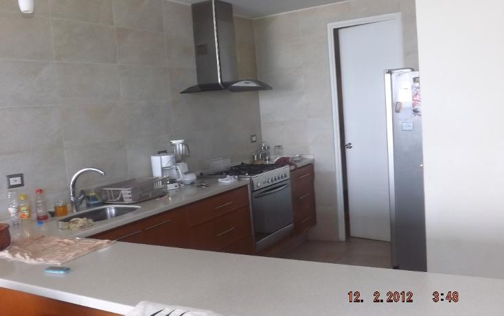 Foto de departamento en renta en  , alfredo v bonfil, acapulco de juárez, guerrero, 1123503 No. 05