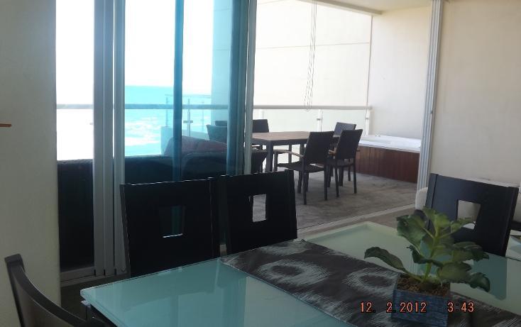 Foto de departamento en renta en  , alfredo v bonfil, acapulco de juárez, guerrero, 1123503 No. 07