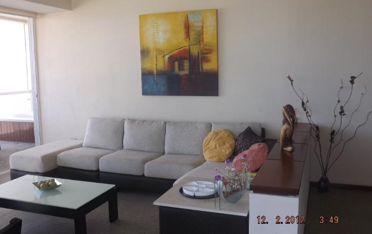 Foto de departamento en renta en  , alfredo v bonfil, acapulco de juárez, guerrero, 1123503 No. 09
