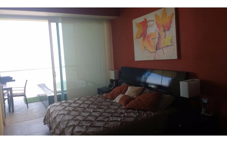 Foto de departamento en renta en  , alfredo v bonfil, acapulco de juárez, guerrero, 1123503 No. 10