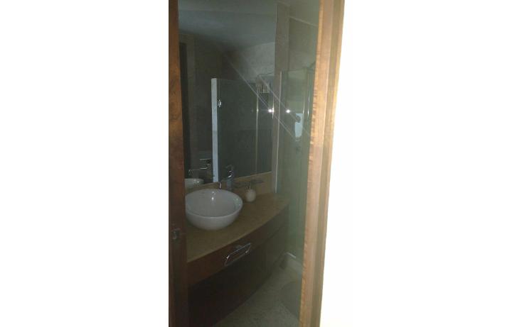 Foto de departamento en renta en  , alfredo v bonfil, acapulco de juárez, guerrero, 1123503 No. 11