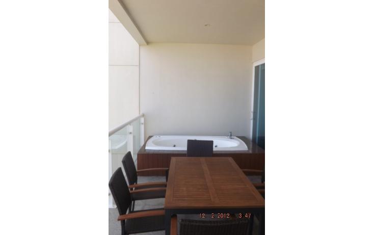 Foto de departamento en renta en  , alfredo v bonfil, acapulco de juárez, guerrero, 1123503 No. 15
