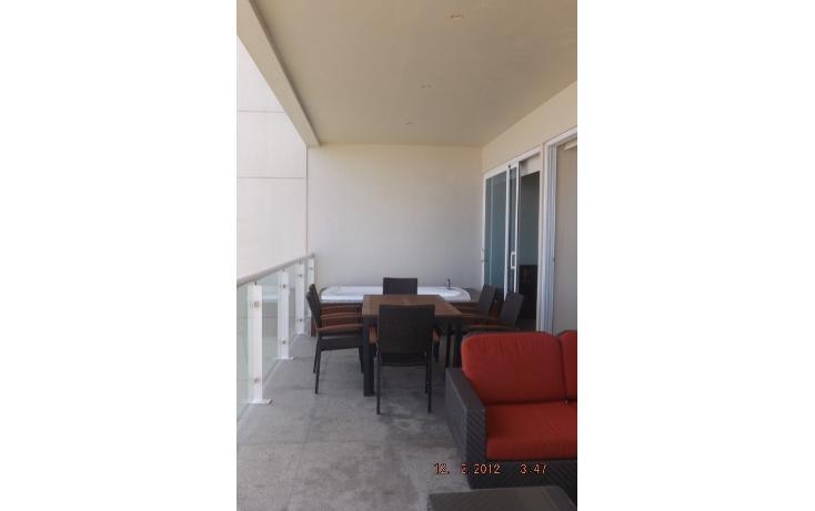 Foto de departamento en renta en  , alfredo v bonfil, acapulco de juárez, guerrero, 1123503 No. 16