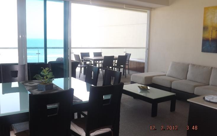 Foto de departamento en renta en  , alfredo v bonfil, acapulco de juárez, guerrero, 1123503 No. 17