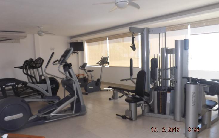 Foto de departamento en renta en  , alfredo v bonfil, acapulco de juárez, guerrero, 1123503 No. 21