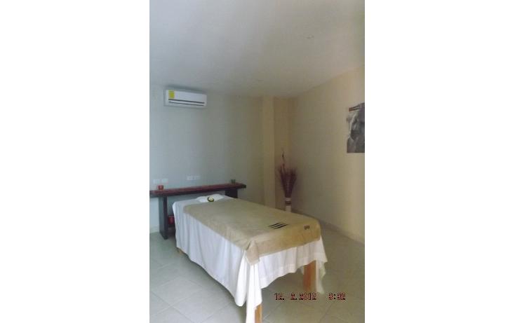 Foto de departamento en renta en  , alfredo v bonfil, acapulco de juárez, guerrero, 1123503 No. 22