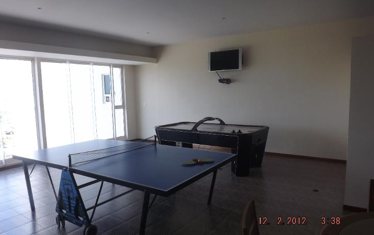 Foto de departamento en renta en  , alfredo v bonfil, acapulco de juárez, guerrero, 1123503 No. 23