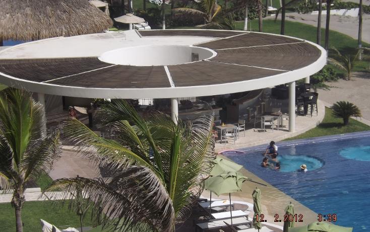 Foto de departamento en renta en  , alfredo v bonfil, acapulco de juárez, guerrero, 1123503 No. 24
