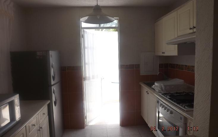 Foto de casa en renta en  , alfredo v bonfil, acapulco de ju?rez, guerrero, 1128617 No. 03
