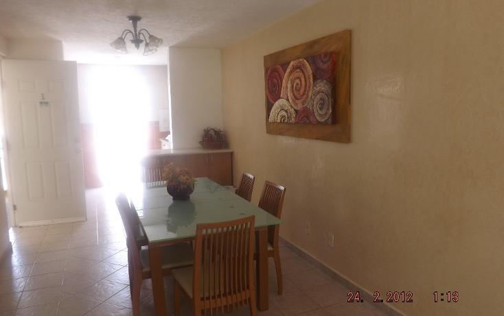 Foto de casa en renta en  , alfredo v bonfil, acapulco de ju?rez, guerrero, 1128617 No. 07