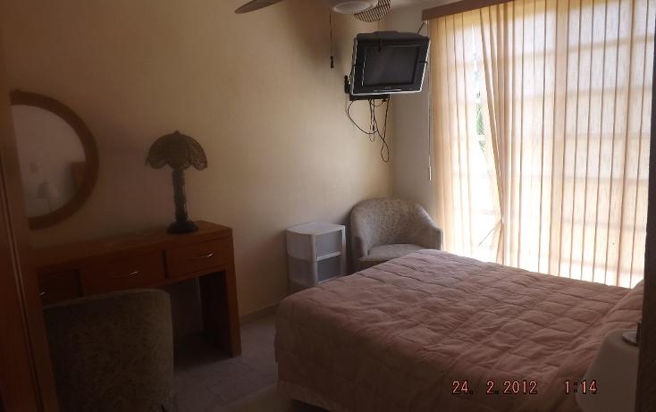 Foto de casa en renta en  , alfredo v bonfil, acapulco de ju?rez, guerrero, 1128617 No. 09