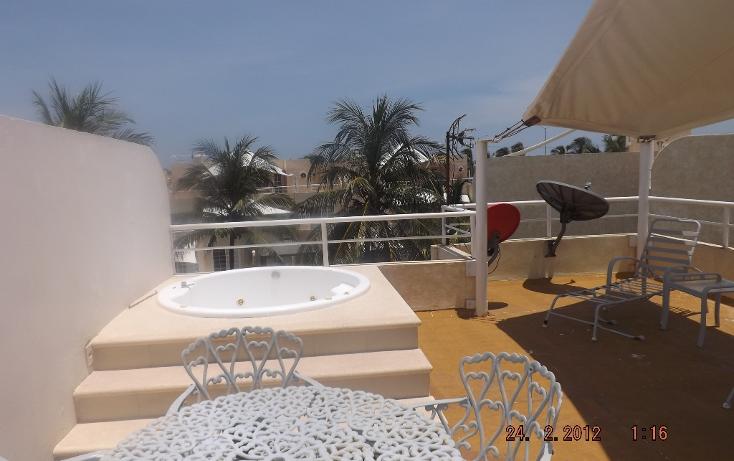 Foto de casa en renta en  , alfredo v bonfil, acapulco de ju?rez, guerrero, 1128617 No. 16