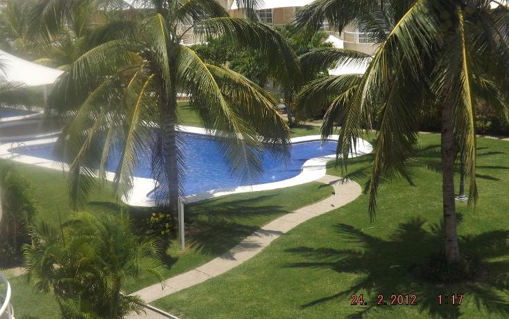 Foto de casa en renta en  , alfredo v bonfil, acapulco de ju?rez, guerrero, 1128617 No. 17