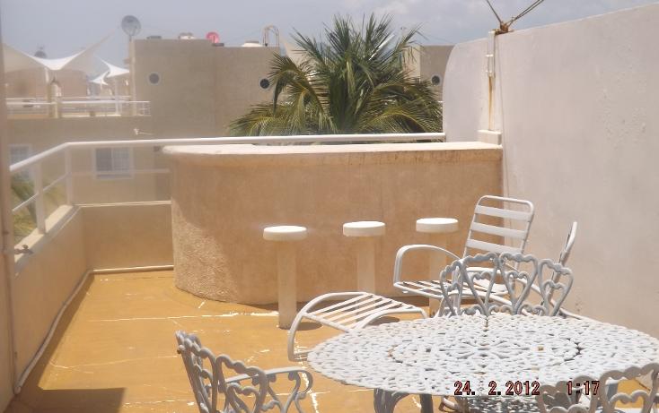 Foto de casa en renta en  , alfredo v bonfil, acapulco de ju?rez, guerrero, 1128617 No. 18