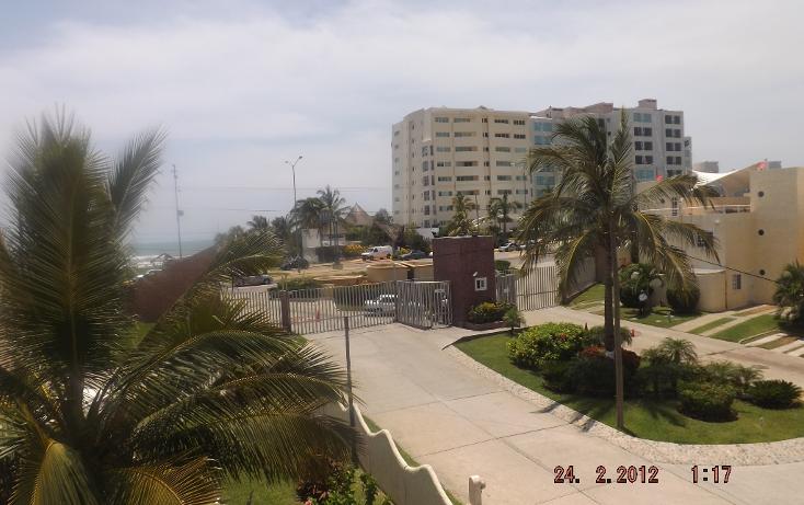 Foto de casa en renta en  , alfredo v bonfil, acapulco de ju?rez, guerrero, 1128617 No. 20