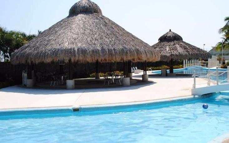 Foto de casa en venta en  , alfredo v bonfil, acapulco de juárez, guerrero, 1181225 No. 01
