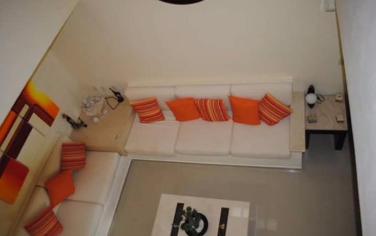 Foto de casa en venta en  , alfredo v bonfil, acapulco de juárez, guerrero, 1181225 No. 02