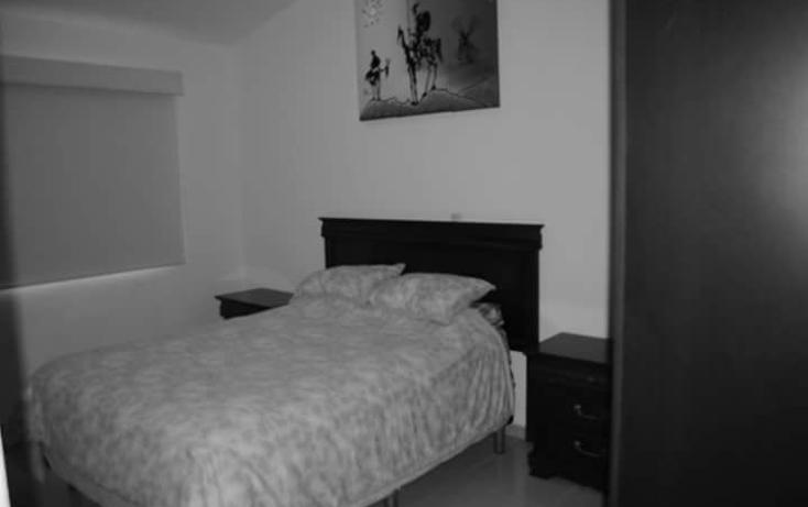 Foto de casa en venta en  , alfredo v bonfil, acapulco de juárez, guerrero, 1181225 No. 03