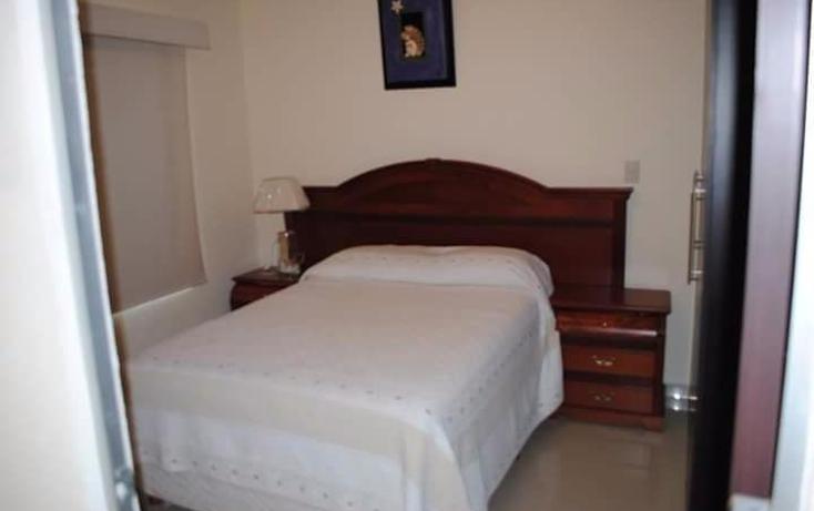 Foto de casa en venta en  , alfredo v bonfil, acapulco de juárez, guerrero, 1181225 No. 05