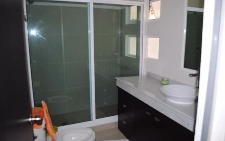 Foto de casa en venta en  , alfredo v bonfil, acapulco de juárez, guerrero, 1181225 No. 06