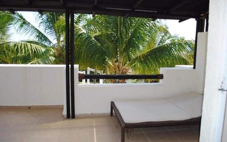 Foto de casa en venta en  , alfredo v bonfil, acapulco de juárez, guerrero, 1181225 No. 07