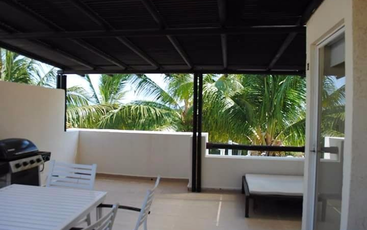 Foto de casa en venta en  , alfredo v bonfil, acapulco de juárez, guerrero, 1181225 No. 08