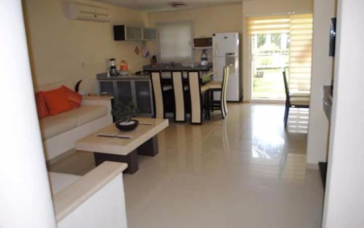 Foto de casa en venta en  , alfredo v bonfil, acapulco de juárez, guerrero, 1181225 No. 09