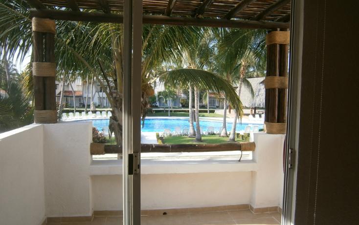 Foto de casa en venta en  , alfredo v bonfil, acapulco de juárez, guerrero, 1265779 No. 01