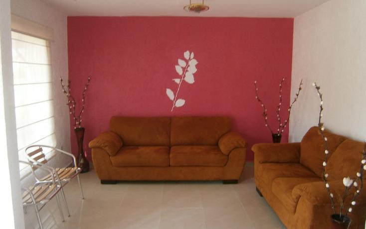 Foto de casa en venta en  , alfredo v bonfil, acapulco de juárez, guerrero, 1265779 No. 02