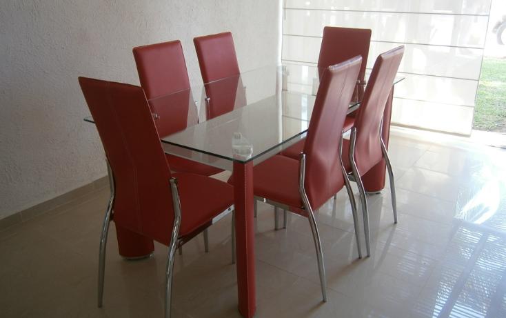 Foto de casa en venta en  , alfredo v bonfil, acapulco de juárez, guerrero, 1265779 No. 03