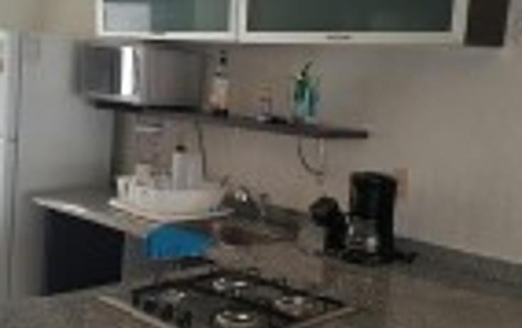 Foto de casa en venta en  , alfredo v bonfil, acapulco de juárez, guerrero, 1265779 No. 04