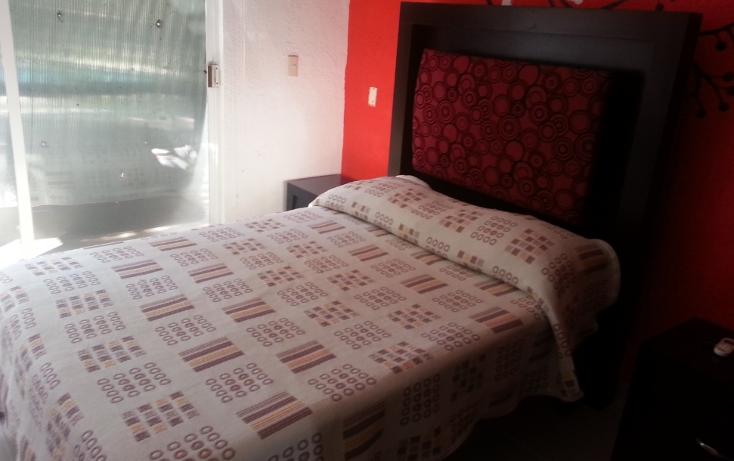 Foto de casa en venta en  , alfredo v bonfil, acapulco de juárez, guerrero, 1265779 No. 05