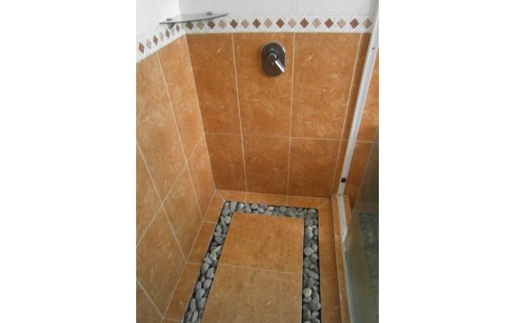 Foto de casa en venta en  , alfredo v bonfil, acapulco de juárez, guerrero, 1265779 No. 06
