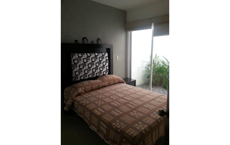 Foto de casa en venta en  , alfredo v bonfil, acapulco de juárez, guerrero, 1265779 No. 08