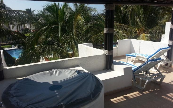 Foto de casa en venta en  , alfredo v bonfil, acapulco de juárez, guerrero, 1265779 No. 09