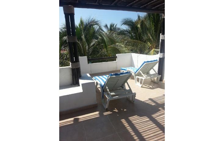 Foto de casa en venta en  , alfredo v bonfil, acapulco de juárez, guerrero, 1265779 No. 10