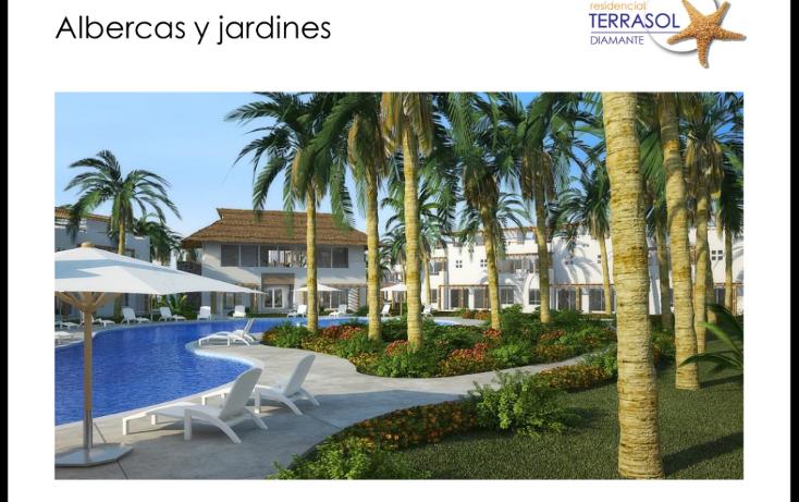 Foto de casa en venta en  , alfredo v bonfil, acapulco de juárez, guerrero, 1297859 No. 05