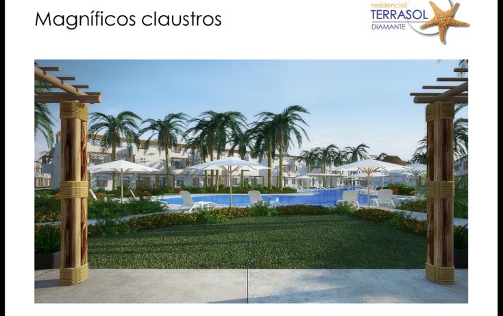 Foto de casa en venta en  , alfredo v bonfil, acapulco de juárez, guerrero, 1297859 No. 06
