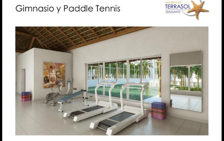Foto de casa en venta en  , alfredo v bonfil, acapulco de juárez, guerrero, 1297859 No. 08