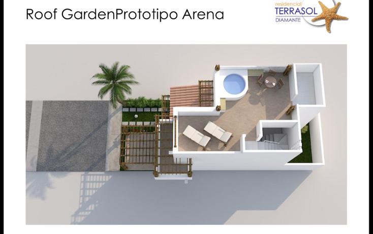 Foto de casa en venta en  , alfredo v bonfil, acapulco de juárez, guerrero, 1297859 No. 11
