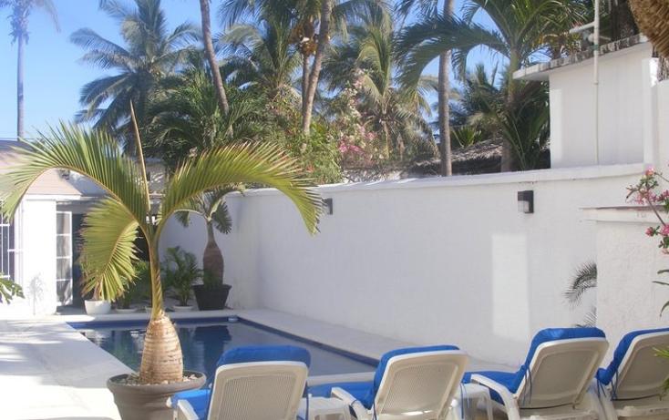 Foto de edificio en venta en  , alfredo v bonfil, acapulco de juárez, guerrero, 1355157 No. 02