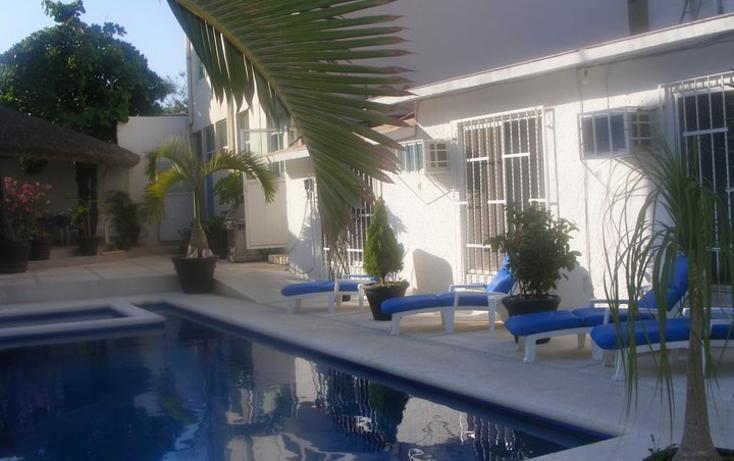 Foto de edificio en venta en  , alfredo v bonfil, acapulco de juárez, guerrero, 1355157 No. 04