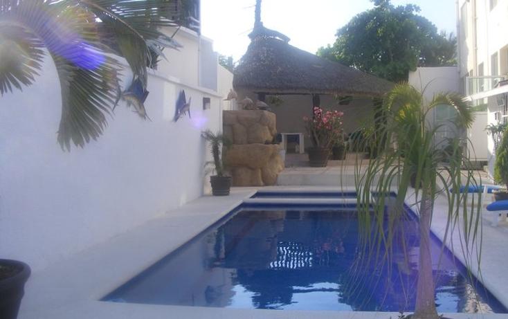 Foto de edificio en venta en  , alfredo v bonfil, acapulco de juárez, guerrero, 1355157 No. 05