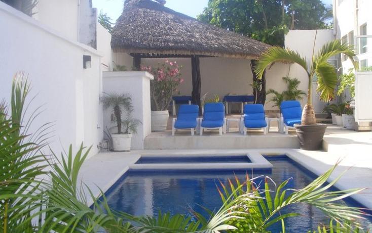 Foto de edificio en venta en, alfredo v bonfil, acapulco de juárez, guerrero, 1355157 no 06