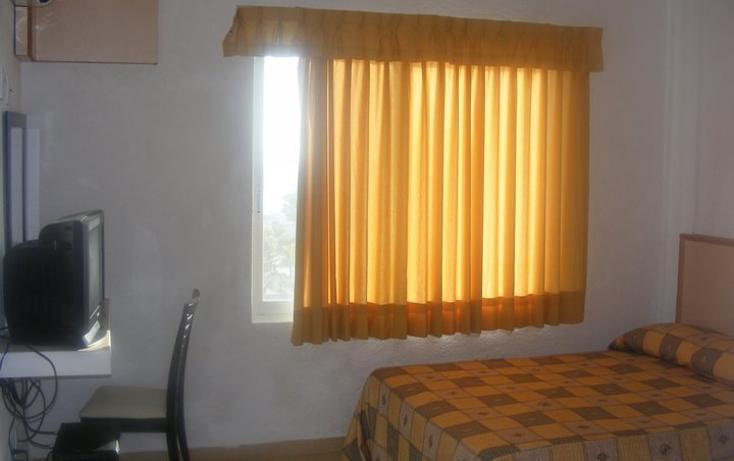 Foto de edificio en venta en  , alfredo v bonfil, acapulco de juárez, guerrero, 1355157 No. 08