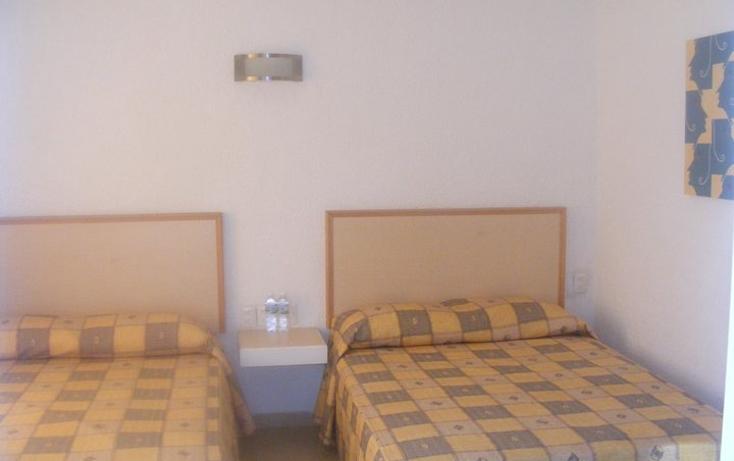 Foto de edificio en venta en  , alfredo v bonfil, acapulco de juárez, guerrero, 1355157 No. 09