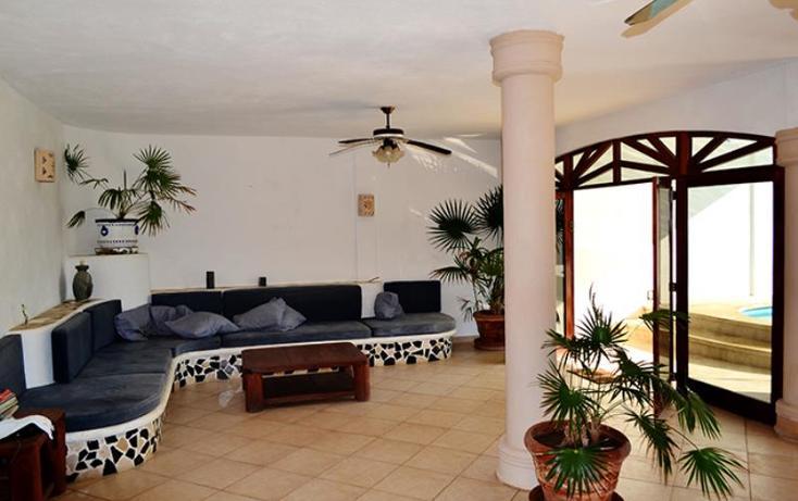 Foto de casa en venta en costera benito juárez , alfredo v bonfil, acapulco de juárez, guerrero, 1377909 No. 02
